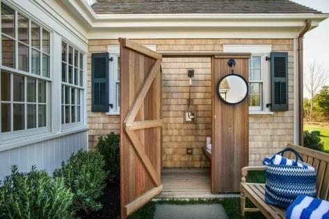 wooden outdoor shower wooden outdoor shower wooden outdoor shower plans wooden outdoor shower kit australia