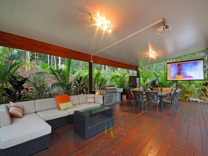 unusual outdoor furniture australia unusual outdoor