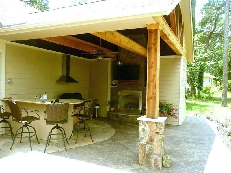 outdoor living room designs outdoor living space outdoor living space ideas uk