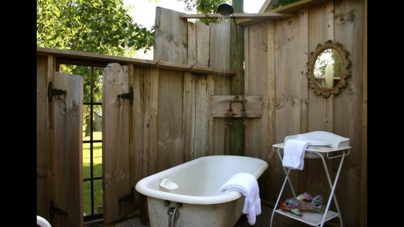 outdoor bathroom rental outdoor bathroom rental ideas about outdoor bathrooms on outdoor showers set outdoor toilet