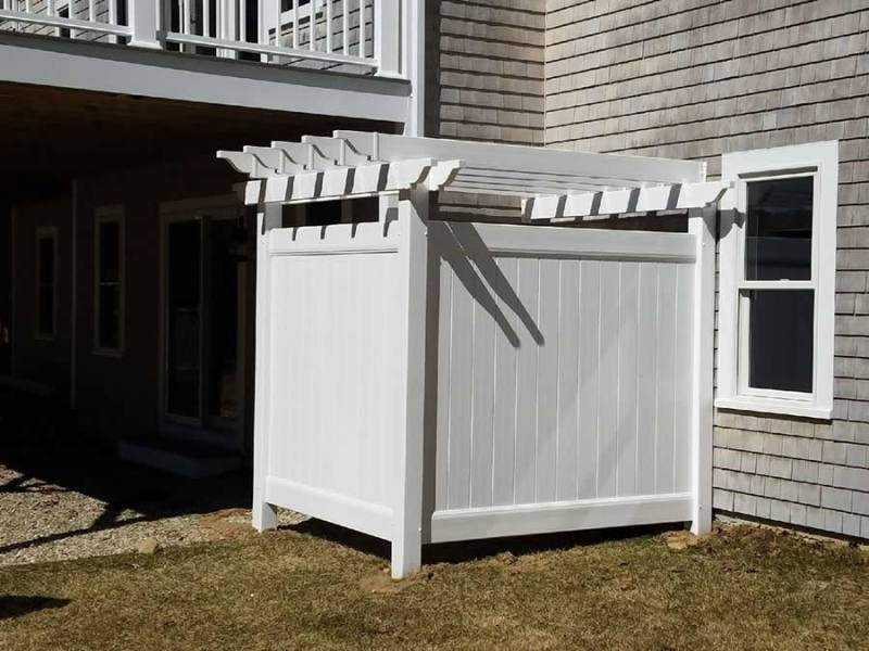 outdoor shower stall related post outdoor shower enclosures cape cod ma