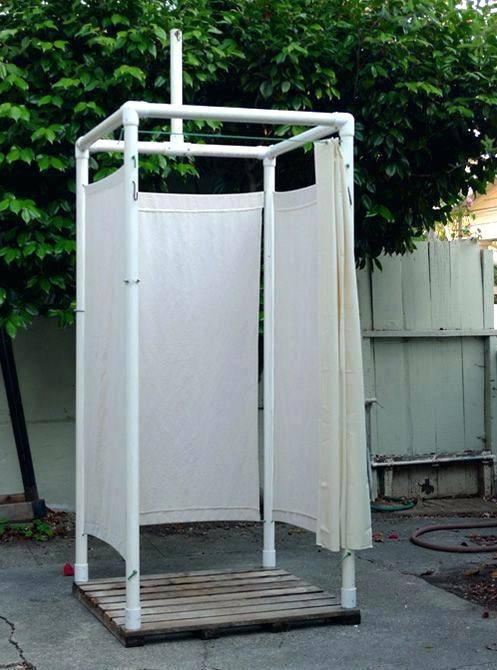 camping shower walmart showers outdoor portable shower picture of a solar camp shower 5 gallon portable