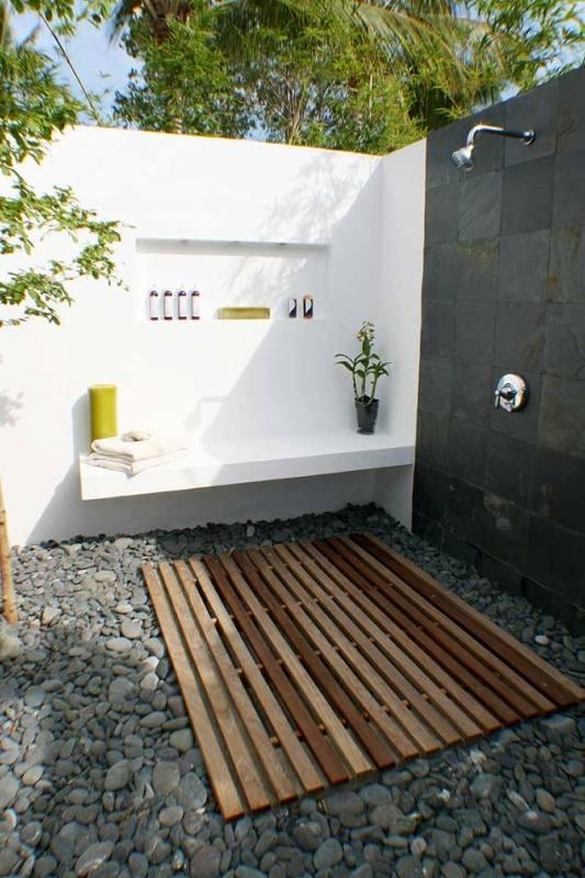 outdoor toilet and shower outdoor toilet left to right outdoor toilet outdoor shower and extra storage