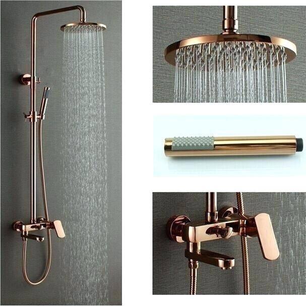 outdoor shower heads head uction hoe australia bunnings stainless steel