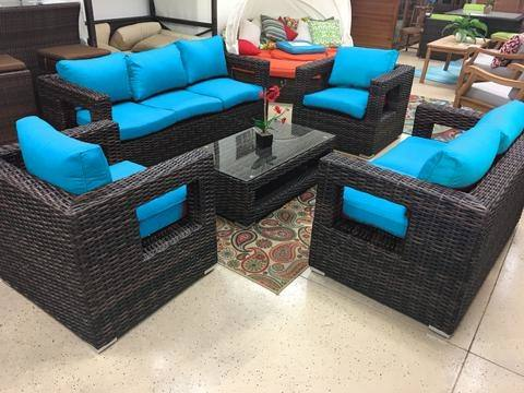 patio furniture manchester nh outdoor patio furniture stores rattan wicker sofa corner sectional
