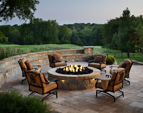 Supercharge your outdoor living space with these 7 backyard improvements