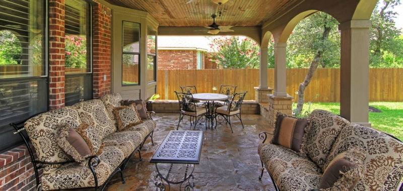 outdoor living spaces with fireplace outdoor living space pictures of outdoor living spaces with fireplace