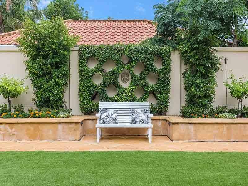 pool showers showers modern outdoor shower top best ideas enclosure designs pool showers modern outdoor shower