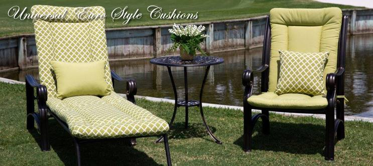 life room outdoor living by four seasons pricing all season rooms 4 hometown