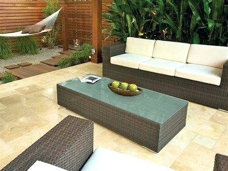 outdoor patio designs small outdoor patio ideas patio design plans gorgeous unique patio your patio outdoor