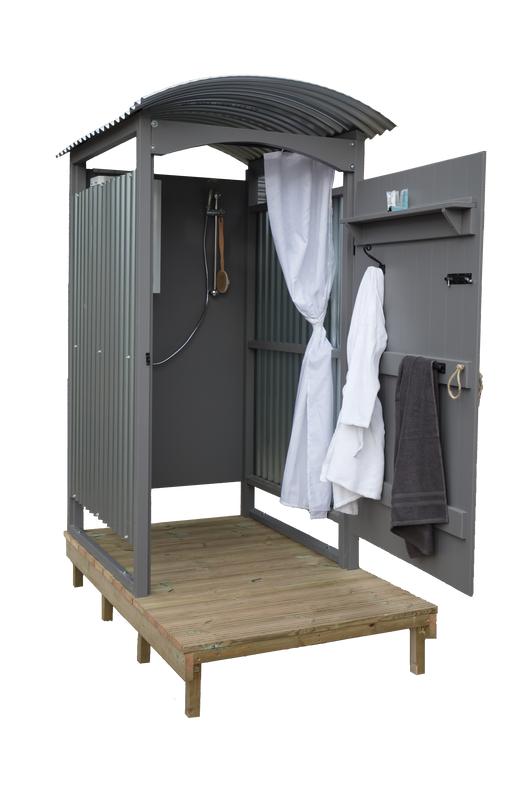 wall mount outdoor shower kit outdoor shower cedar ma wall mount outdoor shower kits
