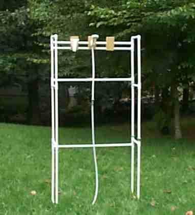 outdoor shower setup showers outdoor shower screen fresh outside portable outdoor baby shower setup