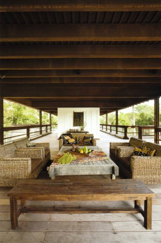 design of outdoor patio ideas with fireplace inspiring kitchen inside remodel 3 designs miami insanely clever