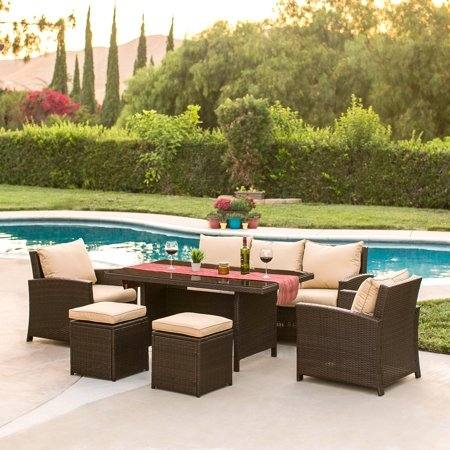 Full Size of Bathroom Breathtaking Outdoor Living Room Set Pertaining To Furniture For Your Patio Inspirations