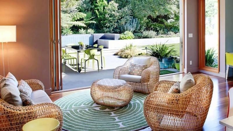 Like Architecture & Interior Design?