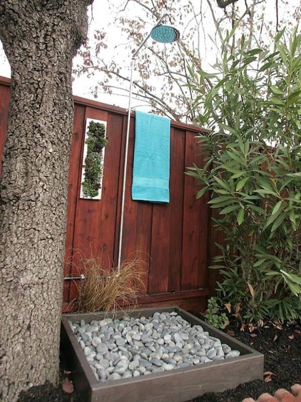 solar outdoor shower garden shower outdoor shower solar outdoor shower uk