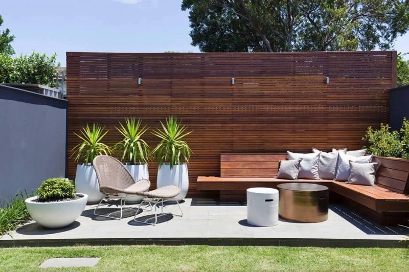 Fullsize of Genial Living Room Ideas Images Outdoor Living Room Ideas Outdoor Living Room Kits Outdoor