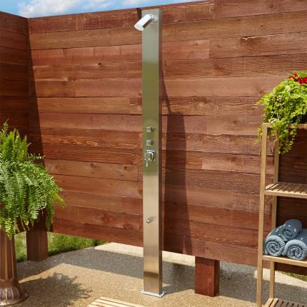 pool showers outdoor pool shower ideas outdoor pool shower ideas lovely outside showers best outdoor showers