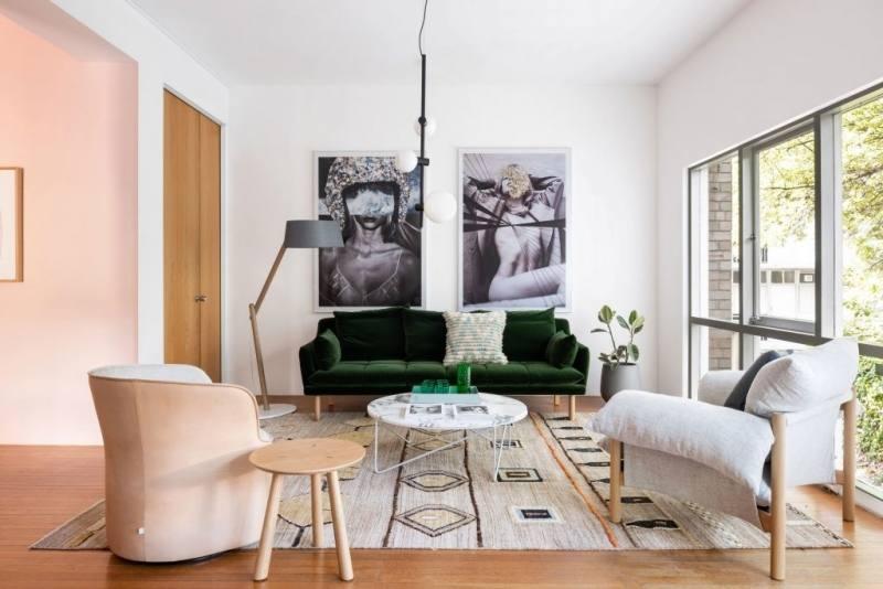 outdoor living furniture sets australian perth cheltenham