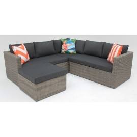 Quality outdoor furniture from the Gold Coast's outdoor furniture expert