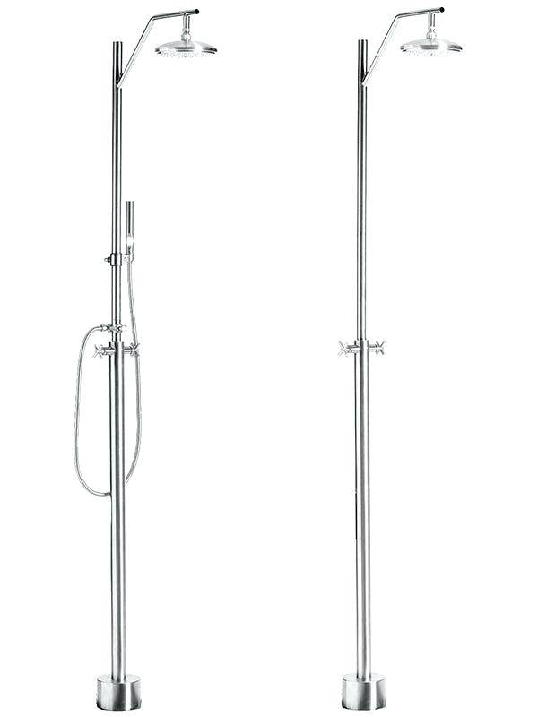 best outdoor shower excellent examples of outdoor shower designs awesome showers door sweep replacement building an