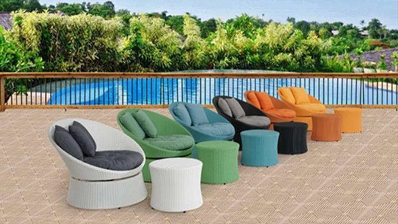 australian outdoor living sa on maximum espa australian outdoor living furniture perth