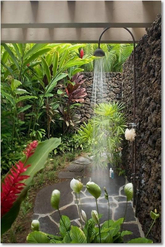 Photograph courtesy of Ben Young Landscape Architect