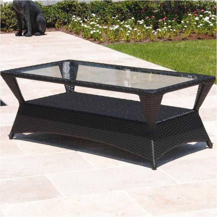Bellmare patio set