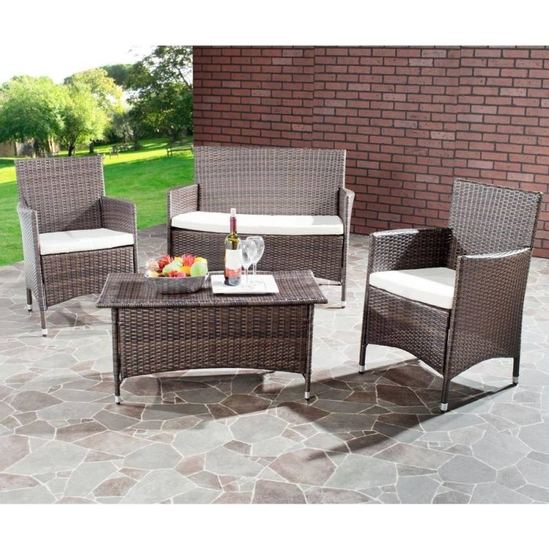 SAVE on Select Patio Seating Sets