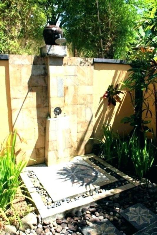 outdoor shower ideas bathroom extraordinary design outdoor shower designs made outdoor shower ideas australia