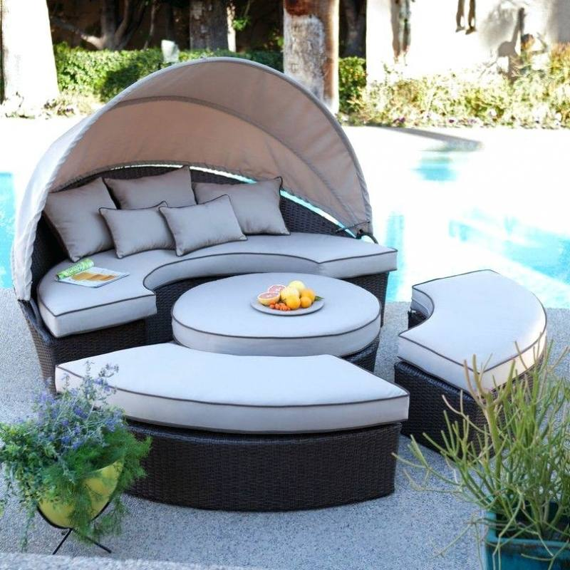 furniture repair miami outdoor furniture outdoor furniture stores beach outdoor furniture