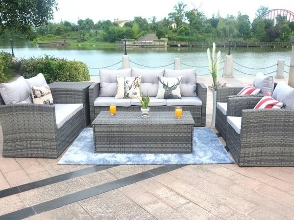 modern outdoor cushion storage box of innovative patio ideas home Cushion Box Outdoor Elegant Cushion Box
