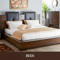 Home Furniture Bedroom Sets Lovely Maharaja Led Bedroom Set Furniture White  Luxury Led Faux Leather Bed