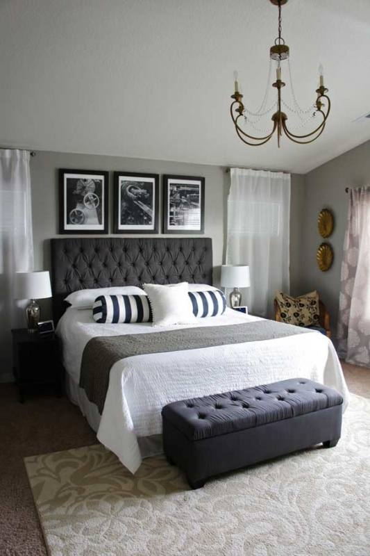 Dark Purple Bedroom Ideas Purple Bedroom Decorating Ideas Purple Bedroom  Design Ideas Purple Bedroom Design Ideas Stylish Interiors And Color Purple  Bedroom