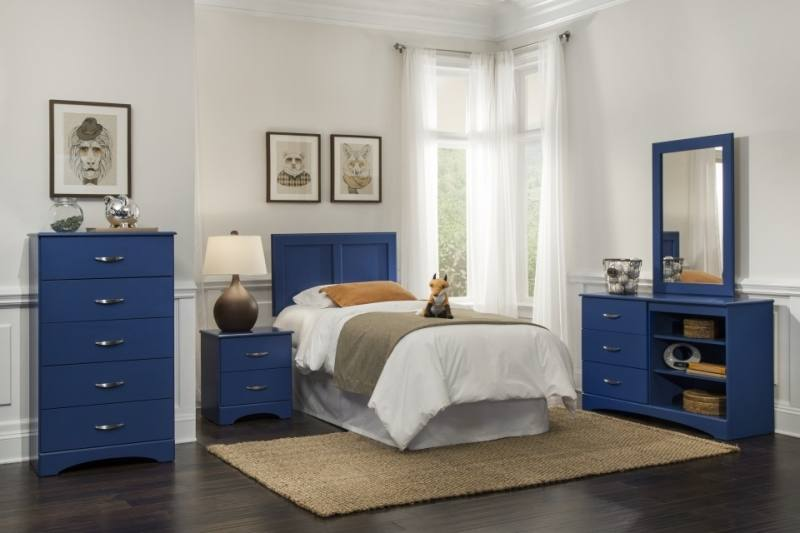 Full Size of Bedroom Broyhill Bedroom Furniture Classic Bedroom Furniture Full Size Bed Furniture Sets Black