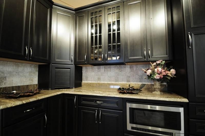 used kitchen cabinets kamloops