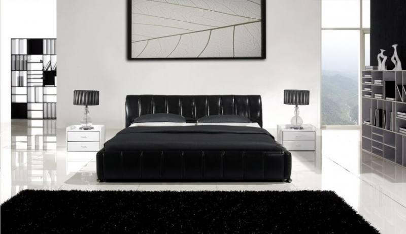 queen bedroom furniture excelsior collection queen bedroom set queen bedroom furniture sets under 500 queen bed