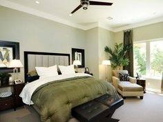 bedroom earth tone colors large size of earth tone color palette bedroom  ideas earthy bedroom colors