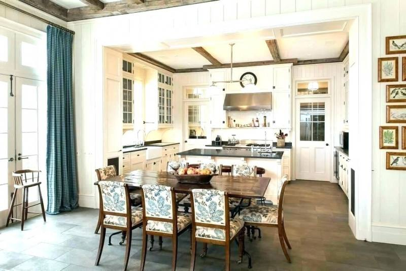 open kitchen floor plans open concept kitchen dining room floor plans best of open kitchen floor