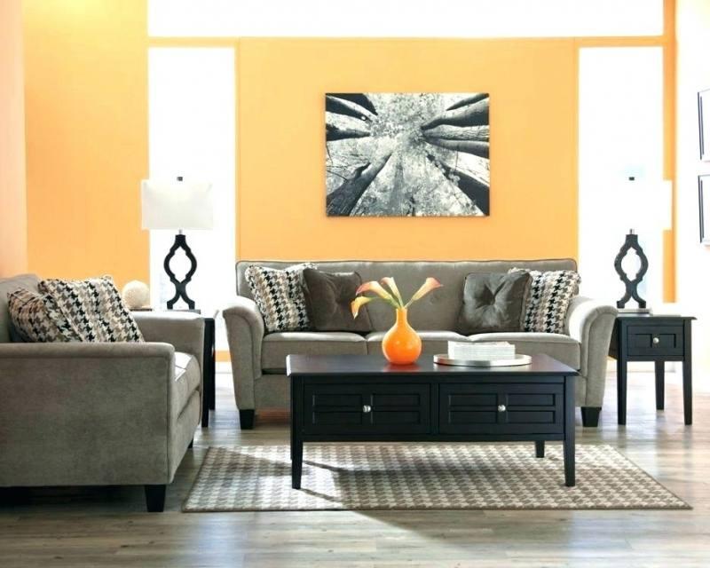 Victorian Bedroom Furniture Easy Home Design Ideas Wwwfisite