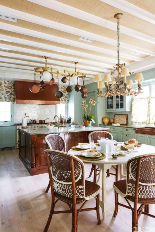 farmhouse wall decor ideas farmhouse living rooms o modern farmhouse living room  decor ideas pertaining to