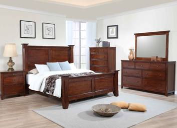 used bedroom furniture houston used bedroom set set suppliers and manufacturers at furniture picture bedroom sets