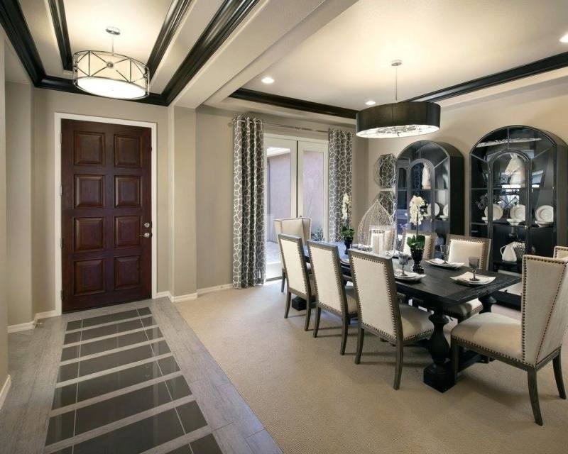 dining room molding dining room molding would you add molding to this room dining room crown