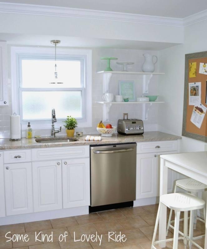 saco cabinets kitchen cabinets saco maine cabinets saco maine