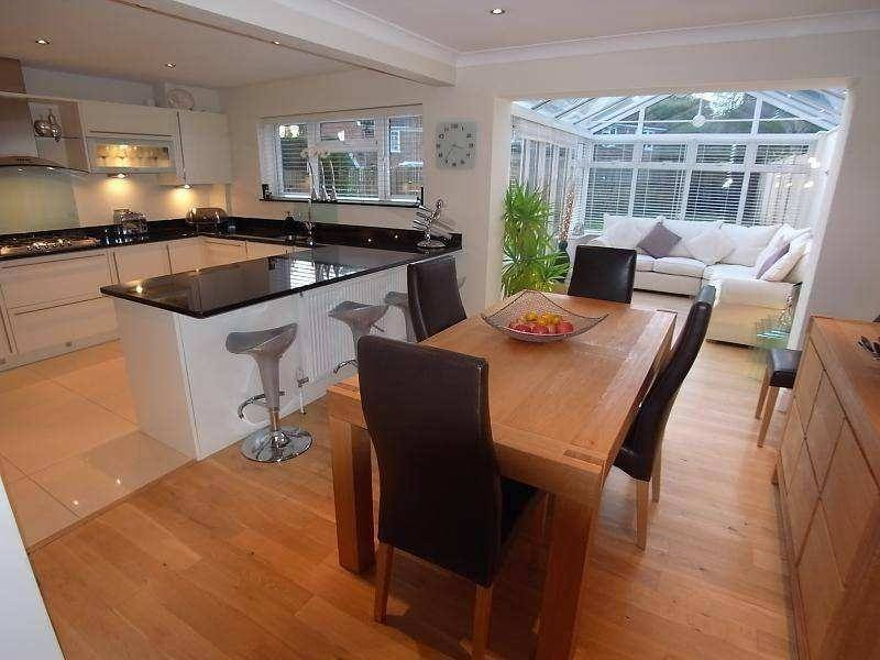 kitchen extension ideas under picturesque open plan kitchen dining room extensions