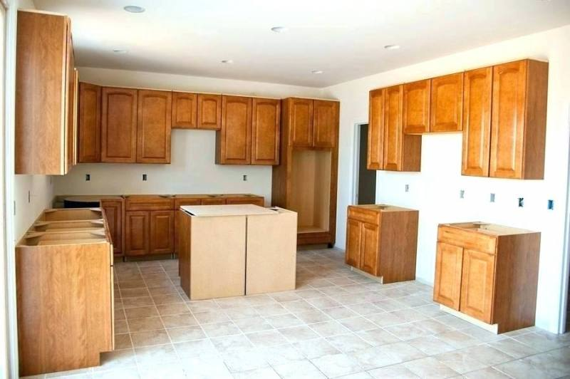 cost of kitchen cabinets kitchen cabinet cost kitchen cabinet price fancy  cost to install new cabinets
