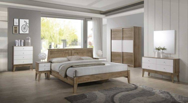 princess bedroom set princess bedroom decorating ideas set for sale princess bedroom design ideas set princess