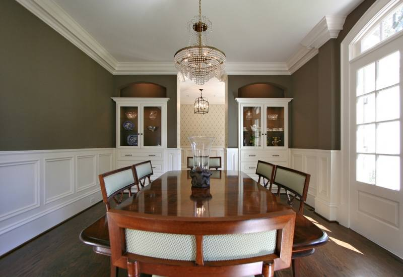 built in buffet dining room built in buffet dining room ideas traditional  with tray wine fridge