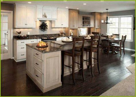 Ikea Gray Kitchen Cabinets: Awesome ikea gray kitchen cabinets within small modern kitchen design ikea
