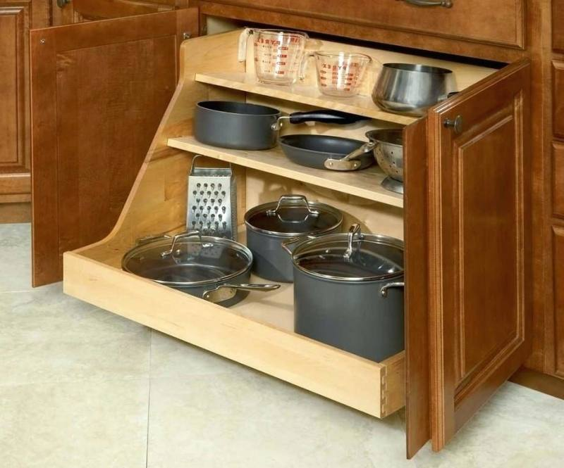 discount hickory cabinet hardware doors kitchen cabinets you can look full  size of knobs and pulls